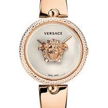 Versace VCO110017 2019 new
