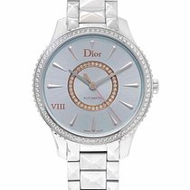 Dior VIII CD153510M001 new