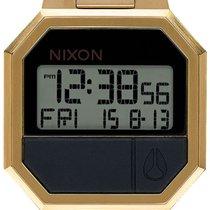 Nixon A944849 nuevo España, Sabadell