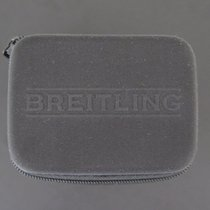 Breitling service box