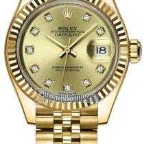 Rolex Lady-Datejust nuevo