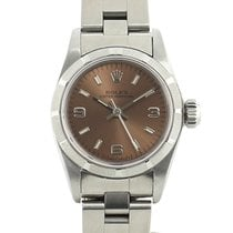 Rolex Lady Oyster Perpetual ref. 67230