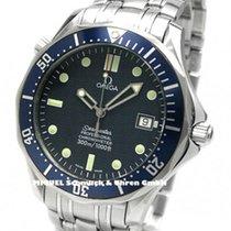 Omega Seamaster 300 M Professional Chronometer