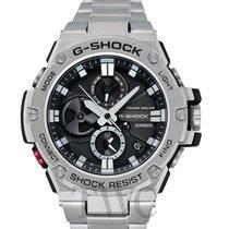 Casio G-Shock GST-B100D-1AJF nov