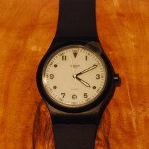 Swatch 42mm Automatic new United States of America, Massachusetts, Belmont