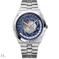 Vacheron Constantin Overseas World Time 7700V/110A-B172 2019 new