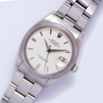 Rolex Oyster Perpetual Date Acero 34mm España, Madrid