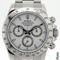 Rolex Daytona 116520 2008 usados