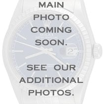 F.P.Journe Octa Platinum 40mm Silver Arabic numerals United States of America, Texas, Dallas
