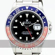 Rolex GMT-Master II 16710 2003 usados
