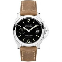 Panerai Luminor Marina Automatic PAM01048 new