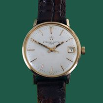 Eterna Matic 1960 pre-owned