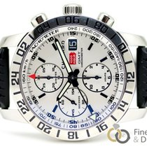 """Chopard Mille Miglia Special Edition """"Real Madrid"""""""