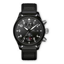 IWC Pilots Iw389001 Watch