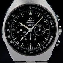 Omega 1970 OMEGA SPEEDMASTER MARK II 145.014 CALIBRE 861