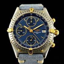 Breitling - Beautiful Chronomat Automatic - Men - 1990-1999