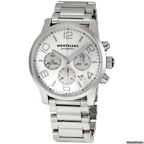 b62094c5ab6 Prices for Montblanc watches