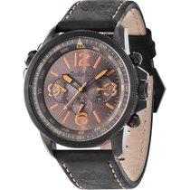 Timberland Watches 46mm Quartz 13910JSB/12 nieuw