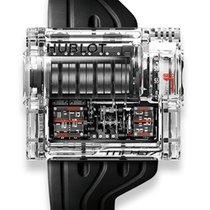 Hublot MP-07 nuevo
