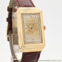 Tavannes 21mm Manual winding 1930 pre-owned