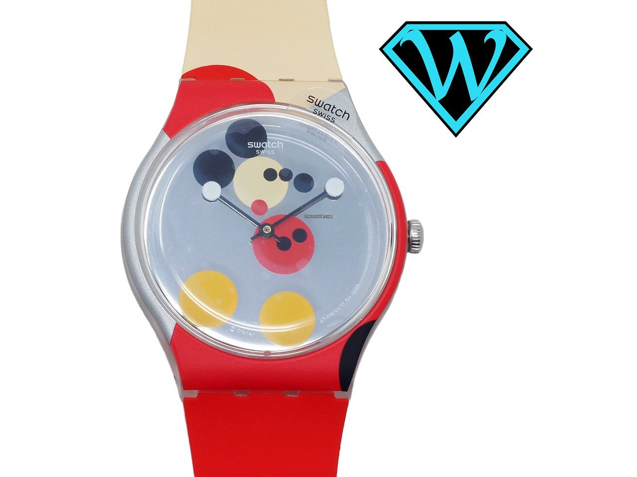 Swatch Watches All Prices For Swatch Watches On Chrono24