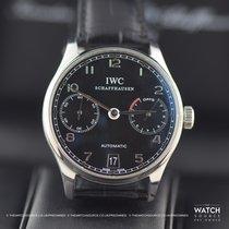 IWC Portuguese Automatic usados