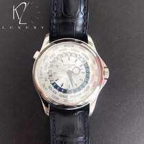 Patek Philippe World Time 5130G-019 2014 new