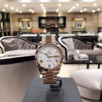 Rolex Day-Date 40 M228235-0032 2019 new