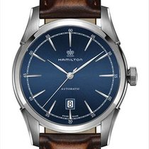 Hamilton Spirit of Liberty H42415541 2020 nouveau