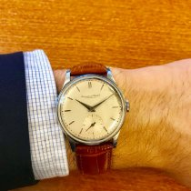 IWC 1470427 1958 pre-owned