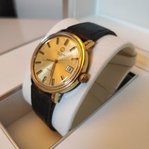 Favre-Leuba 35mm Manual winding pre-owned