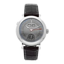 Laurent Ferrier LCF025.AC.A2W.1 usados