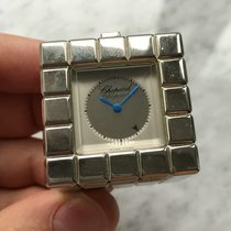 Chopard Ice Cube 8898 pre-owned