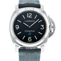 Panerai Luminor Base Logo PAM 774 2010 gebraucht