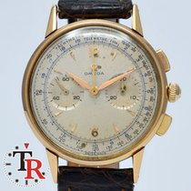 Omega 1959 occasion