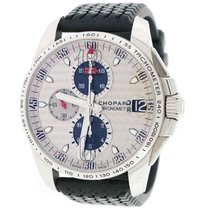 Chopard Mille Miglia Gran Turismo XL Chronograph World Limited...
