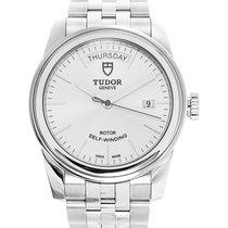 帝陀 (Tudor) Watch Date Day 56000