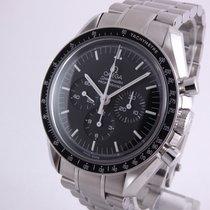 Omega Speedmaster Moonwatch  - NOS -