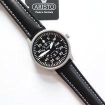 Aristo Navigator 3H116 Pilot nuevo