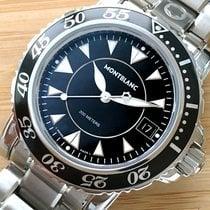 Montblanc - 7037 - Men - 2000-2010