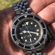 Auricoste Vintage spirotechnique Ref. 906.21.05