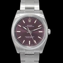Rolex Steel Automatic 114200 new United States of America, California, San Mateo