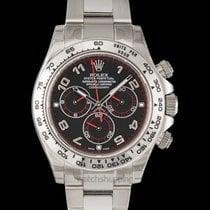 Rolex Daytona 116509 nouveau