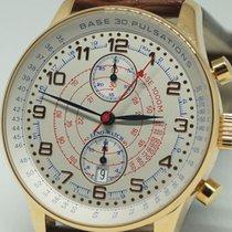 Zeno-Watch Basel P557BVD-Pgr-f2-Puls