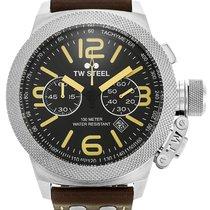 TW Steel Watch Canteen CS34