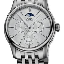 Oris Artelier Complication 01 781 7703 4051-07 8 21 77 nov
