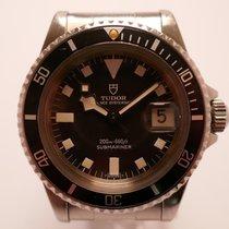 Tudor 94110 Acier Submariner