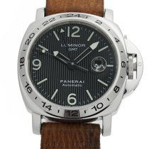 Panerai Special Editions PAM 29 pre-owned