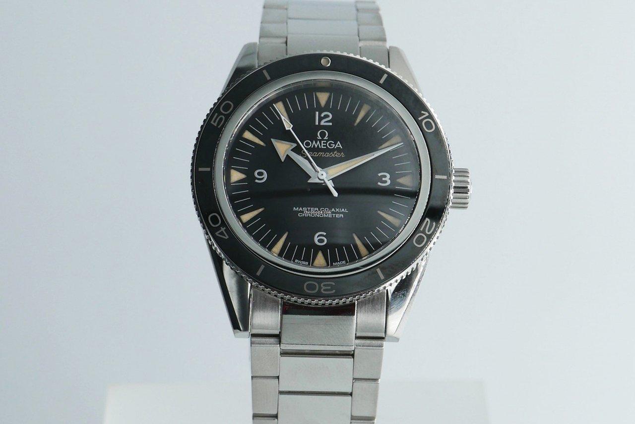 495f2efda5f Comprar relógios Omega
