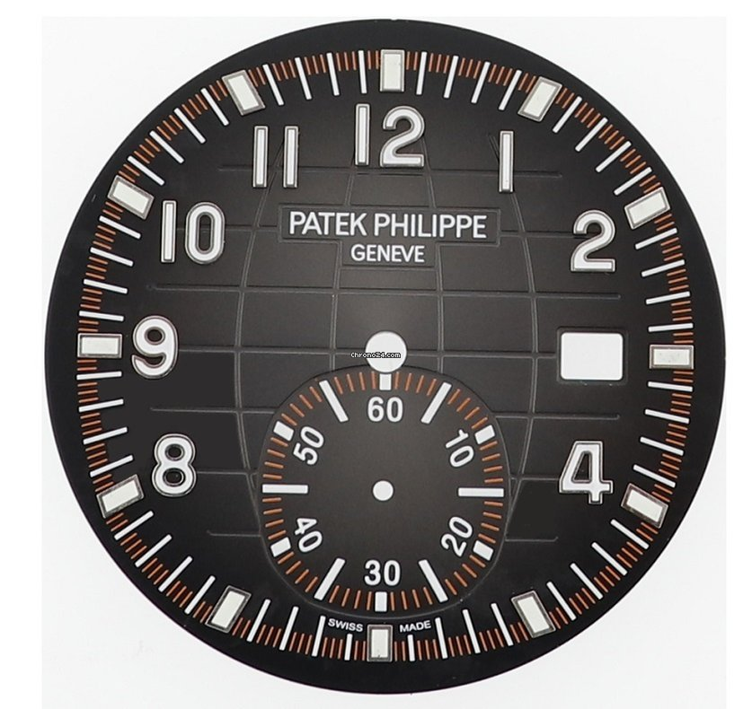 4a8cea650d Patek Philippe Parts and accessories on Chrono24